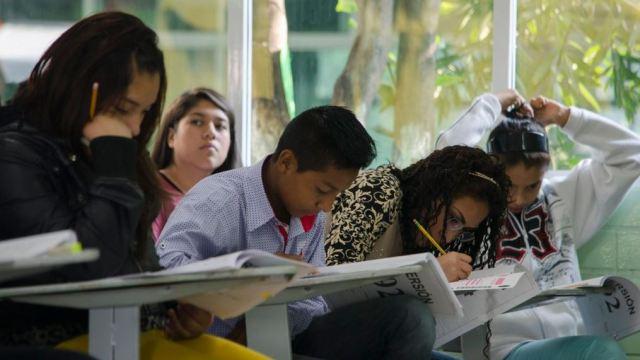 comipems anuncia cuando serán fechas de aplicacion de su examen para ingreso a nivel medio superior
