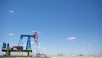EU se alista para interrumpir producción de crudo por Harvey