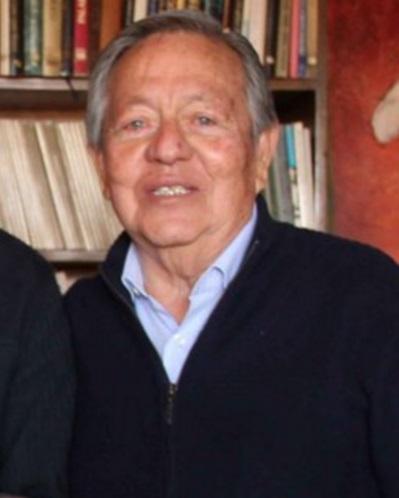 Encuentra a exgobernador de Tlaxcala sano y salvo