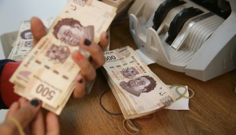 Inversionistas esperan resultados de la renegociación del TLCAN