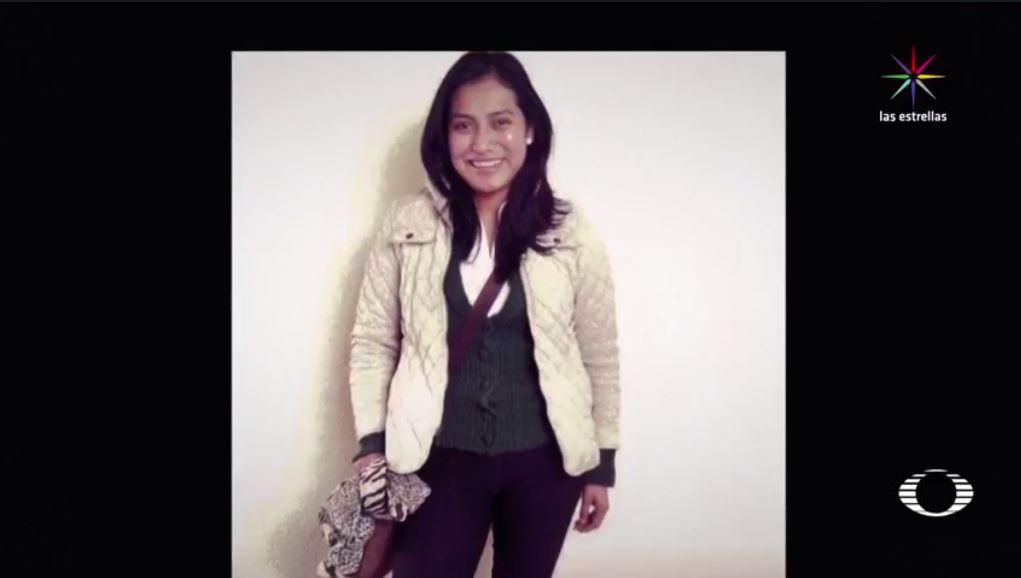 denuncian otro feminicidio estado mexico justicia