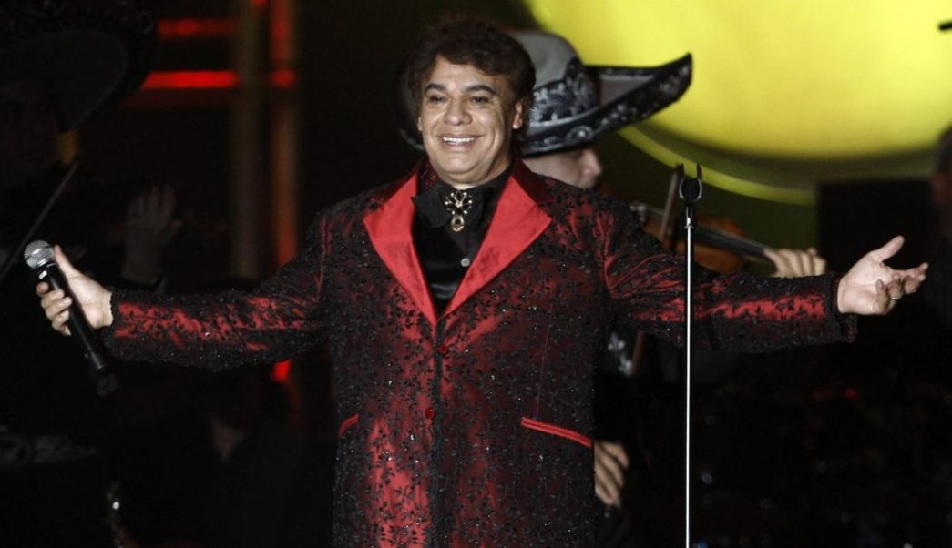 desalojan hijo juan gabriel casa cantante ciudad juarez