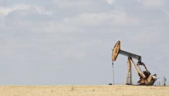Caen inventarios de Estados Unidos; suben precios del petróleo. (Getty Images/Archivo)
