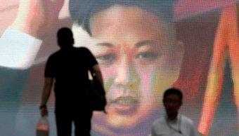 Corea del Norte amenaza acciones fisicas sanciones ONU