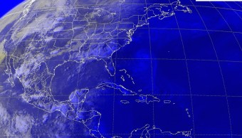 se esperan tormentas intensas zonas sinaloa nayarit y chiapas