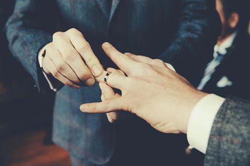 SCJN avala matrimonio gay en Puebla