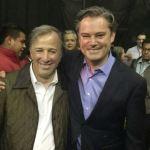 Meade resalta apertura del PRI a candidaturas ciudadanas
