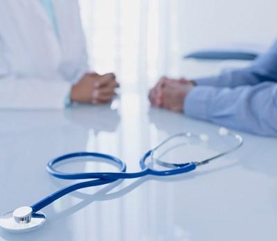 Anuncia Cofepris estrategia informativa para médicos