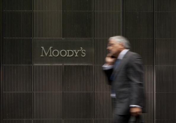 Moody's prevé que el G-20 crezca mas del 3 por ciento