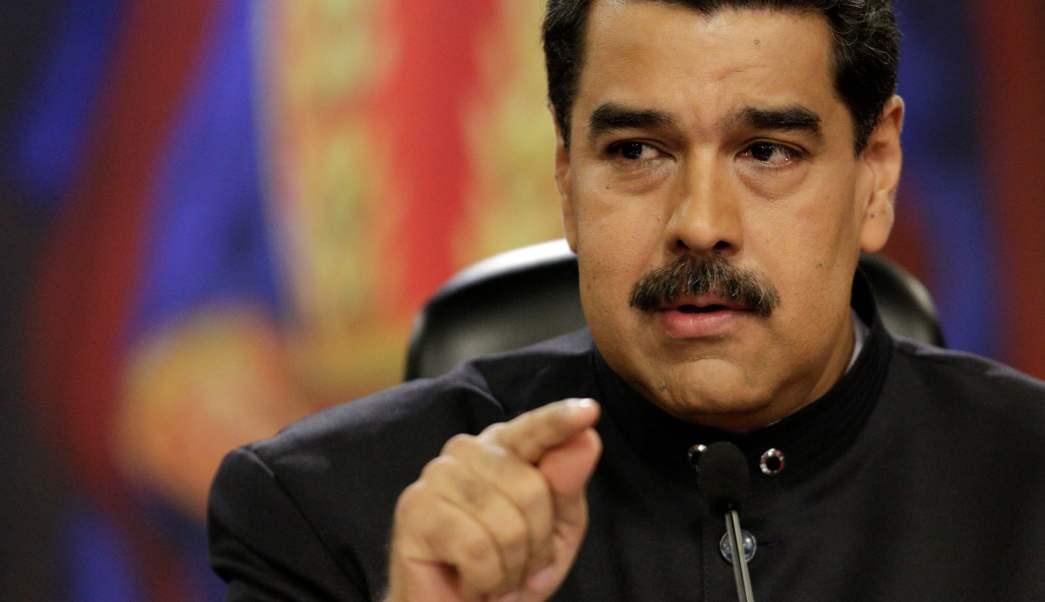 Maduro posterga para el viernes la instalación de la Asamblea Constituyente