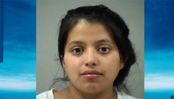 Niñera, San Antonio, Texas, Abuso Sexual, Menor de edad, Estados Unidos