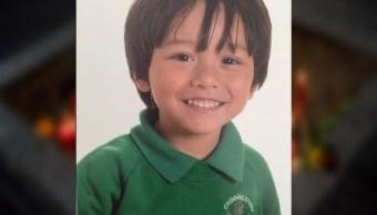 Niño australiano entre las tres nuevas víctimas identificadas en Barcelona
