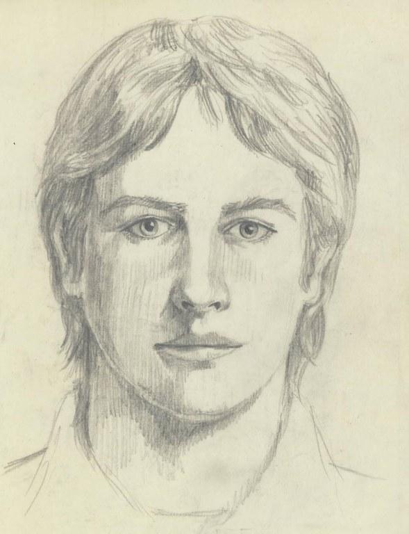 El verdadero acosador de la noche, FBI, Original Night Stalker, Estados Unidos, Asesinos en serie, asesinos seriales, feminicida, parejas asesinadas