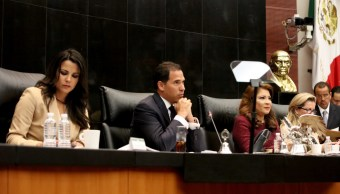 Permanente descalifica elección Asamblea Constituyente Venezuela
