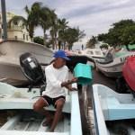 Aplican Plan DNIII Veracruz y Puebla
