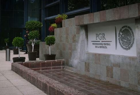 PGR investiga hechos ocurridos en albergues