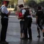Sospechoso de ataque en Barcelona podría haber cruzado a Francia: Policía española