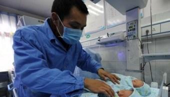 China ve boom de bebés desde abolición de ley del hijo único