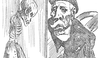 Porfirio Diaz, Porfiriato