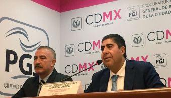 Detienen a presunto violador serial que operaba al sur de la CDMX