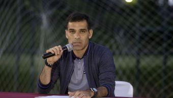 Aseguran que Rafael Márquez podría superar acusación de EU