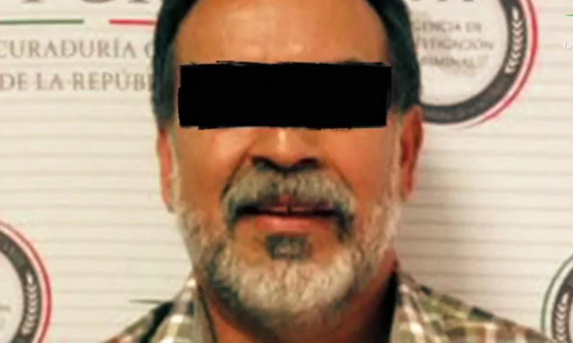 La PGR no descarta solicitar a Julión Álvarez que rinda su declaración