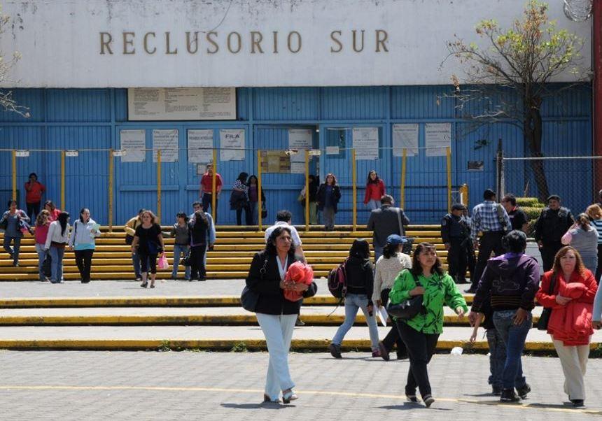Vinculan a proceso detenidos en Tláhuac; estarán en prisión preventiva