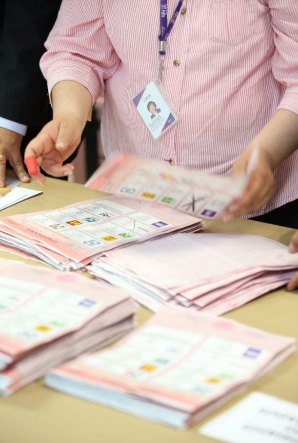 recuento votos 556 casillas eleccion edomex