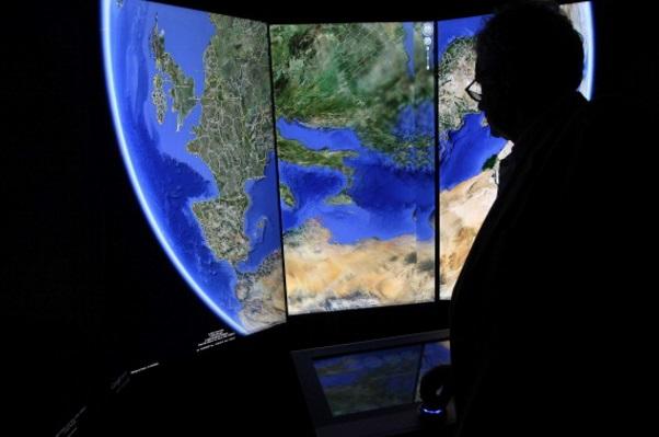 La humanidad agotará este miércoles los recursos naturales anuales de la Tierra