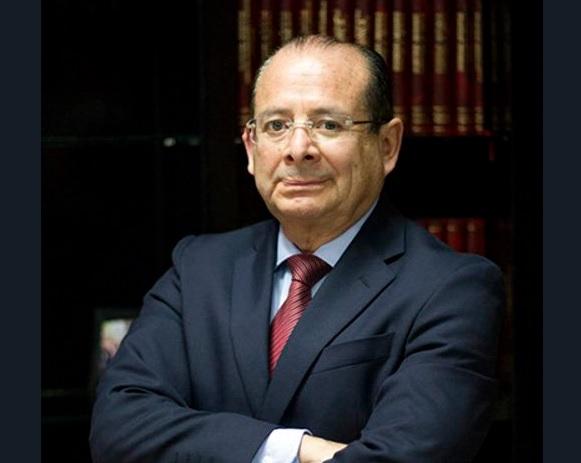 Asesinan rector Universidad Angelópolis en Puebla