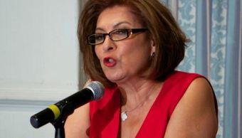 Sin cambios significativos en cifras de secuestro en México