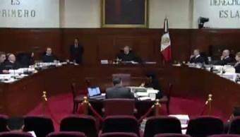corte analiza amparo exmandos policiacos caso news divine