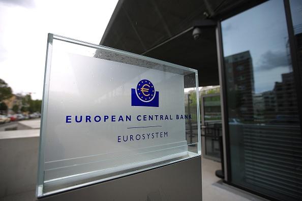 Especialistas anticipan cambios a política monetaria del BCE