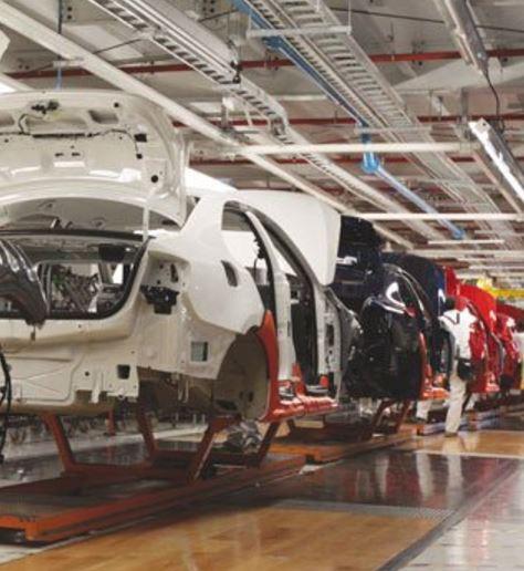 crecimiento economía hacienda trimestre mercado pib