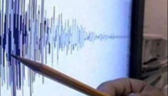 sismo sacude iran deja diez heridos