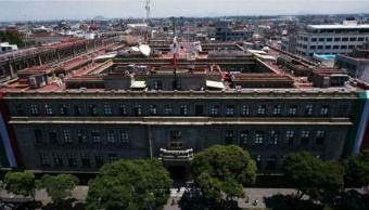 SCJN revisa artículos electorales de Constitución de Morelos
