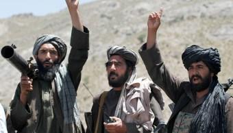 afganistan cementerio estados unidos advierten talibanes
