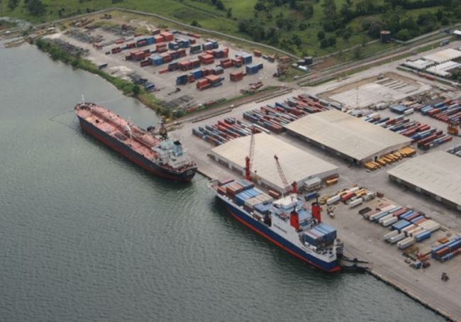 TLCAN, un pacto comercial simétrico que involucró a México