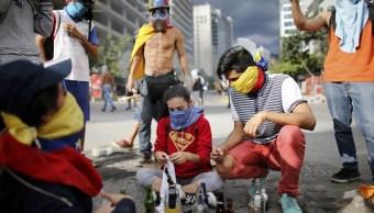 Asamblea Constituyente genera frustración entre venezolanos