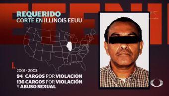 cae acapulco violador acusado buscado eu