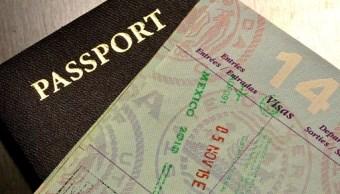 Estados Unidos reduce servicio para otorgar visas en Rusia