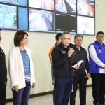 mancera cdmx sismo daños delegacion cuahutemoc