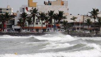 huracan katia deja comunidades luz veracruz