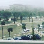 huracan irma debilita categoria 1 tampa