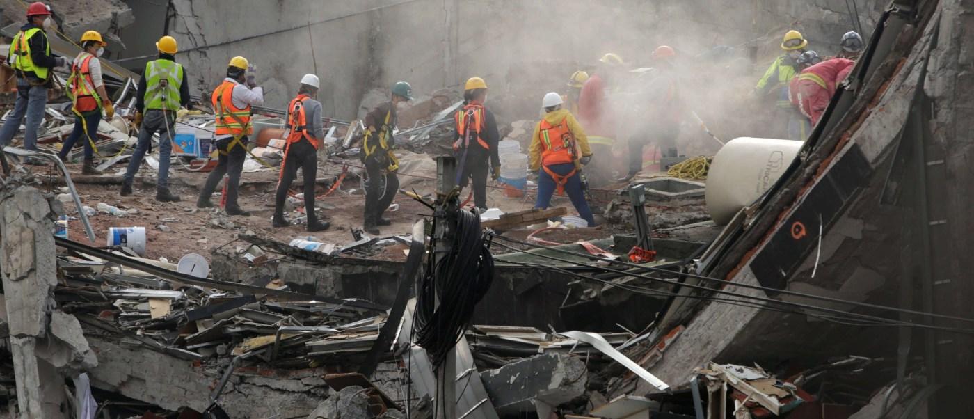 Ficha técnica del sismo del 19 de septiembre de 2017 en México 653a383a1a77b