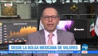 Eventos Relevantes Mercados Septiembre Eventos Relevantes Omar Toboada Analista Financiero De La Bolsa Mexicana De Valores