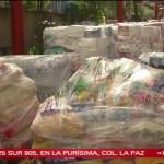 Cruz Roja ha recaudado 15 mil toneladas de ayuda humanitaria