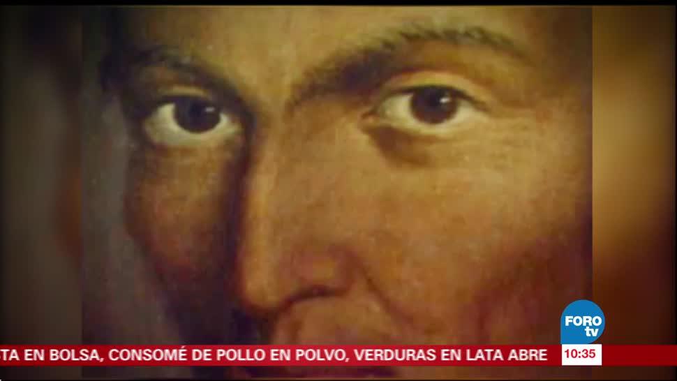 El, cura, Hidalgo, Independencia