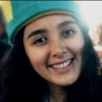 Indignación nacional por asesinato de Mara Castilla