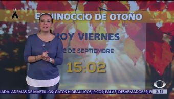 Clima Al Aire Lluvias afectarán centro y sur de MéxicoClima Al Aire Lluvias afectarán centro y sur de México